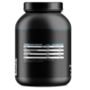 Weight Gainer 5