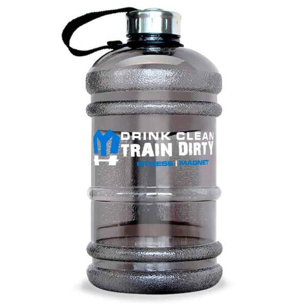 Water Jug - Drink Clean 1