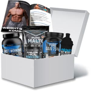 Supplements 29
