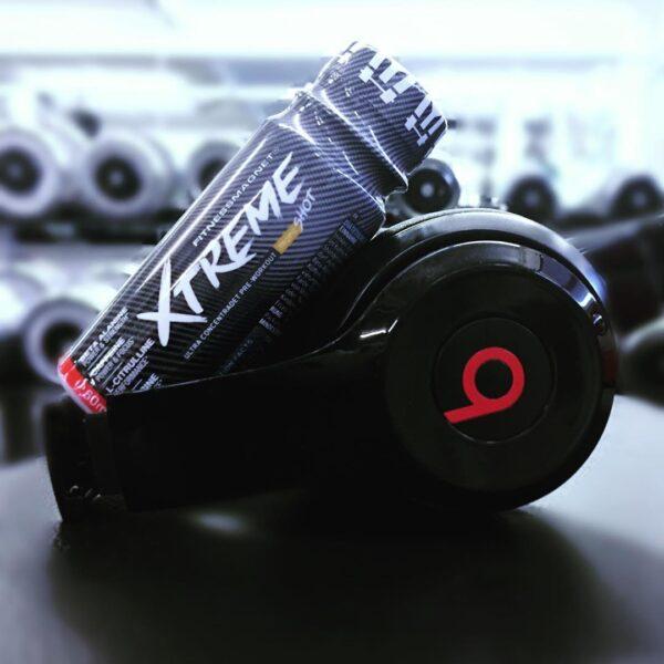 Xtreme Shot - Spezial Aktion 3