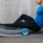 Foam Roller: These are 3 common mistakes