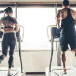 Die besten Cardio-Workouts für die Fettverbrennung